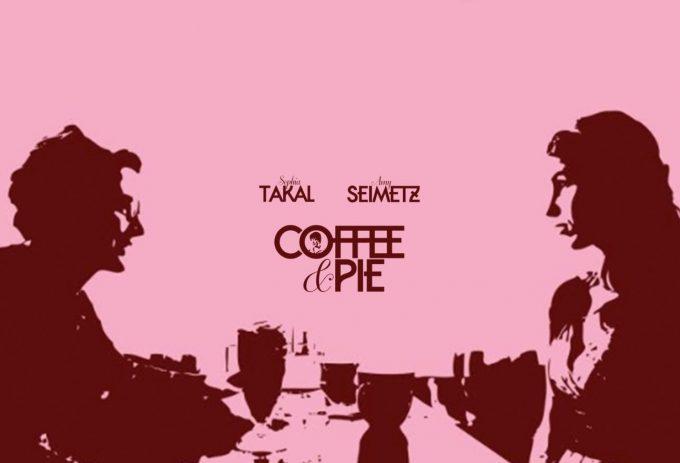 Kafa i pita