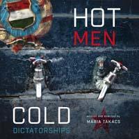 hot-men