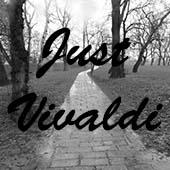 just-vivaldi