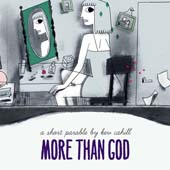 more-than-god