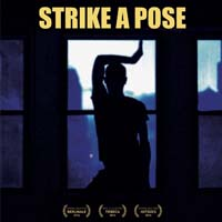 strike-a-pose