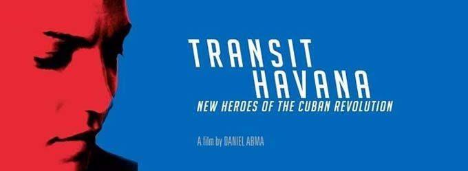 Dokumentarni film: Transit Havana