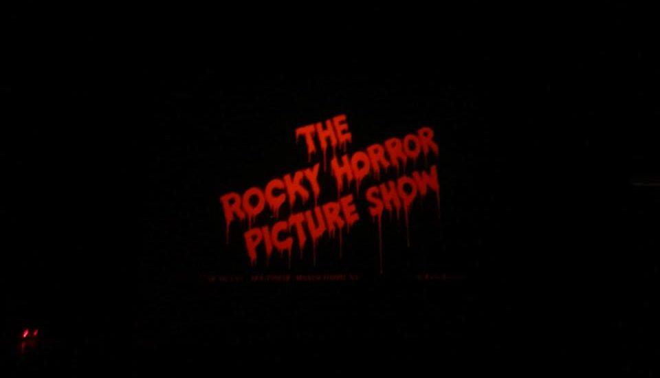 rocky horror 049